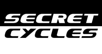 Secret Cycles