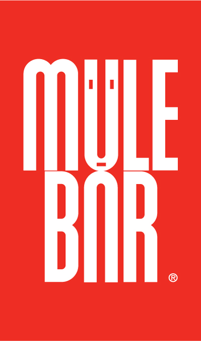 mule_lg