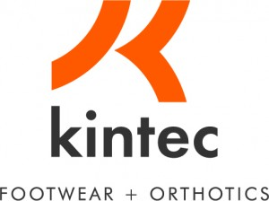 Kintec