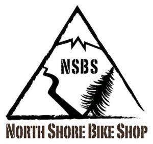 north-shore-bike-shop_logo