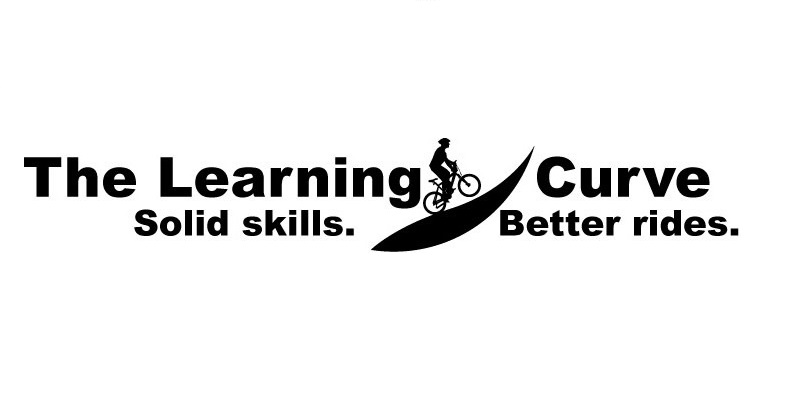 learning-curve-1 - Copy