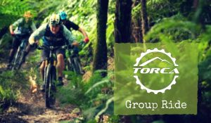 group_ride