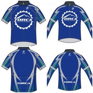 torca_store
